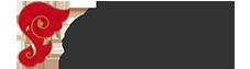 logo-siamprana-ok