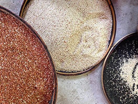 rice-siamprana